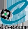 corbie-logo