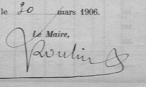 maire 1906 heilly 80
