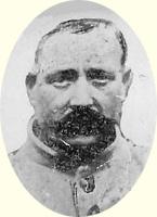 BINAN Anatole Alexis