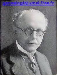 Edwin Lutyens architecte