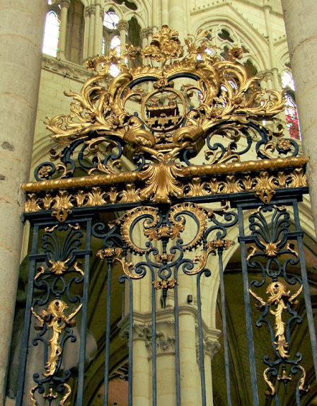 Grille_Cathédrale_d'Amiens_110608_1