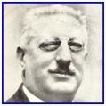 Maire Jean Masse corbie