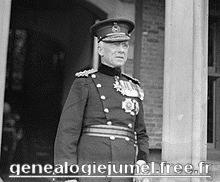 Lieutenant_General_Talbot_Hobbs