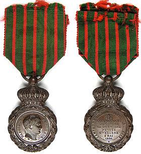 Medaille_sainte_helene