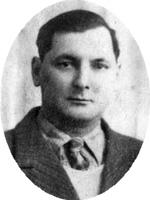 André Georges Marcel FOUCART resistant de corbie
