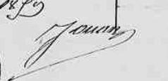 jouan 1859
