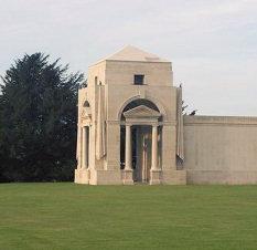 pavillon villers fouilloy memorial