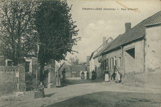 rue heilly 80800 franvillers