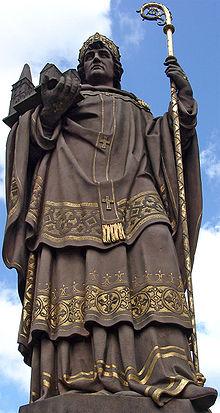 saint anchaire fouilloy