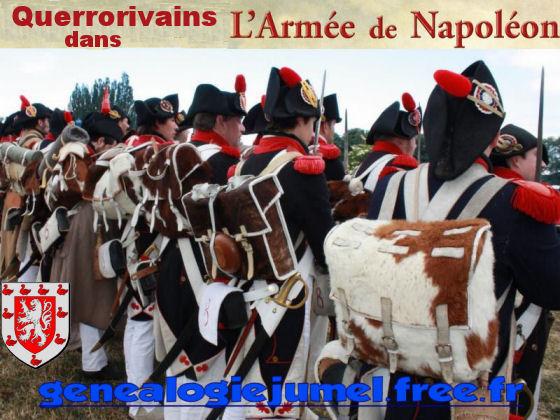 soldats-napoléon-Querrieu